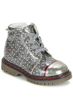 Boots enfant GBB NEVA(115491203)