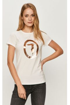 Trussardi Jeans - T-shirt(119413895)