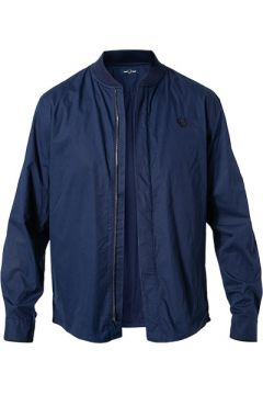 Fred Perry Bomber M7563/266(97826882)