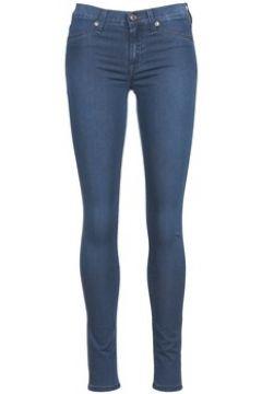 Jeans 7 for all Mankind SKINNY DENIM DELIGHT(98746467)