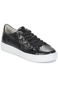 Chaussures Blackstone NL34(115386468)