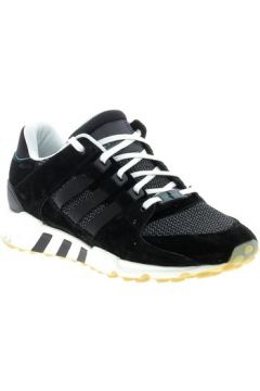 Chaussures enfant adidas EQT SUPPORT RF W NERE(115476782)