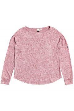 Roxy Holiday Everyday Long Sleeve T-Shirt roze(109249632)