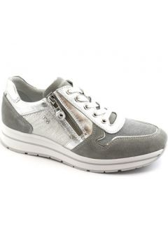 Chaussures Nero Giardini MP NGD-E18-05243-123(88474388)