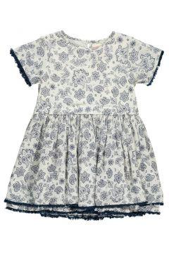 Kleid Bandana Japan(113866647)