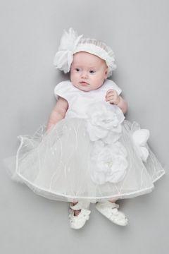 Платье(118814259)