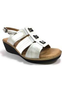Sandales Artika NATEA(127904153)