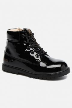 Akid - Atticus - Stiefeletten & Boots für Kinder / schwarz(111573318)
