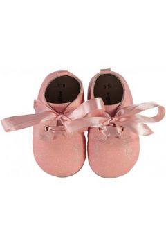 Chaussures Angel\'s Face Ballerine bébé à paillettes(115583055)