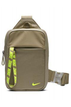 Nike Sportswear Essentials BelÇantası(111011600)