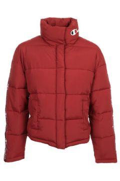 Doudounes Champion Jacket Wn\'s(127992665)