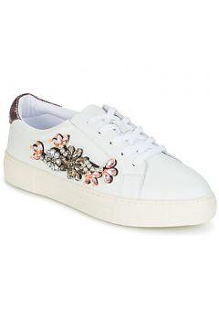 Chaussures Dune London EMERALDA(88700936)