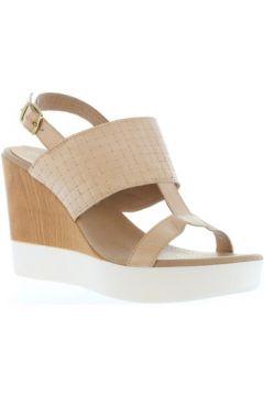 Sandales Vaquetillas 20143(127860994)
