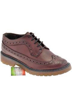Chaussures Koloski FrancesinaRichelieu(98733968)