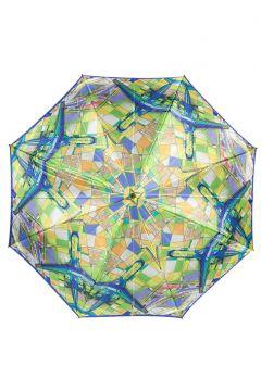 Зонт Eleganzza(113811724)