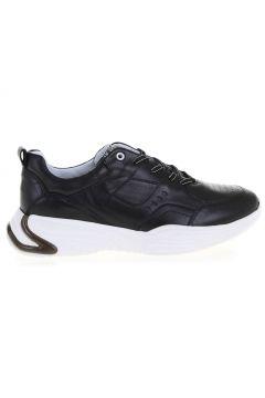 Greyder Sneaker(114001255)