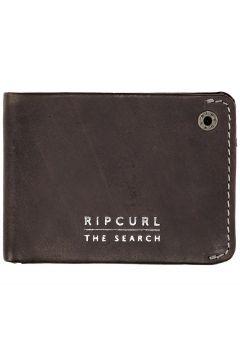 Rip Curl Supply RFID Slim Wallet zwart(90501131)