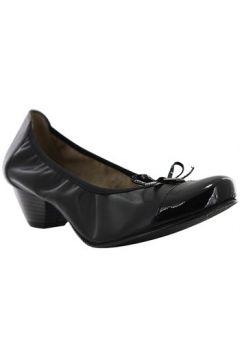 Chaussures escarpins Santafe irene(127902427)
