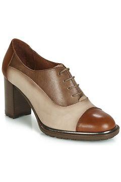 Boots Hispanitas INES(127934417)