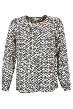 Blouses Oxbow CRAY(115385075)