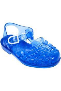 Chaussures Méduse Sun cobalt enfant(127917649)