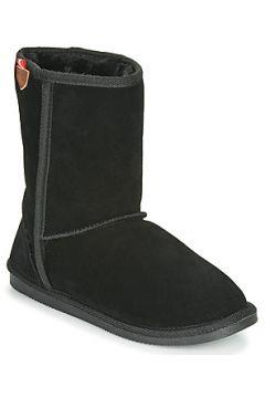 Boots Les Tropéziennes par M Belarbi MOUNTAIN(98528023)