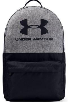 Under Armour 1342654-040 Loudon Backpack Erkek Sırt Çantası(113988223)