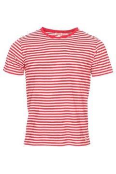 T-shirt Armor Lux - tee-shirt(115439606)