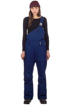WearColour Lynx Pants blauw(85176240)