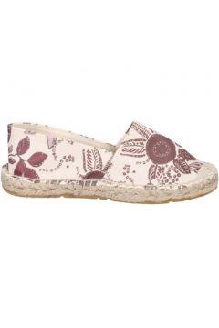 Espadrilles enfant Manila Grace espadrilles textile(115542783)