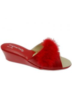 Mules Milly MILLY102ros(128011358)