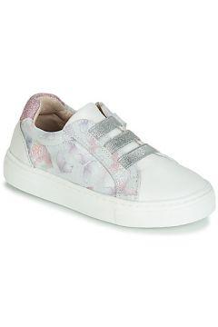 Chaussures enfant Garvalin STAR(115410915)