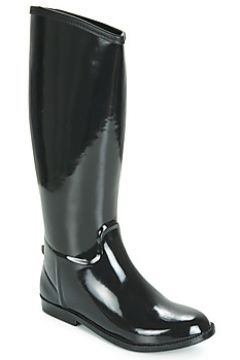 Bottes Be Only CAVALIERE(115405854)