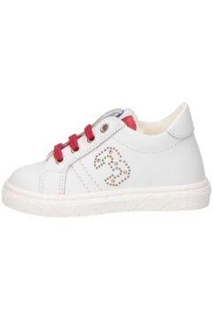 Chaussures enfant Walkey Y1B4-40212-0092X010(115501522)