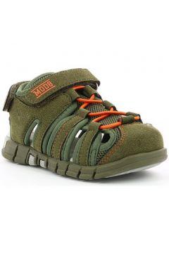 Sandales enfant Mod\'8 Tribiki(127944953)