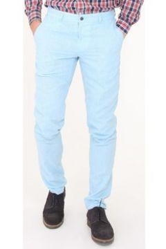 Pantalon Hopenlife Olaf(101604263)