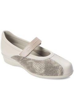 Ballerines Dtorres D TORRES danseuse aux pieds très larges(127858723)
