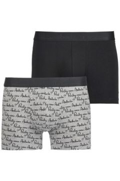 Boxers Aubade DUO(115420019)