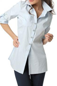 Блуза DizzyWay(111092758)