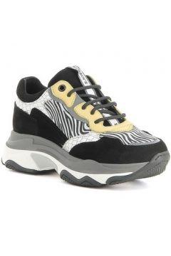 Chaussures Roobin\'s Baskets(115497931)