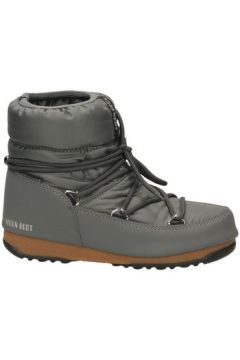 Bottes Moon Boot W.E. LOW N(101647213)
