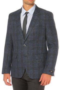 Пиджак Hugo Boss(116558624)