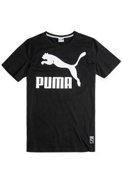PUMA T-Shirt 572392/01(111099010)