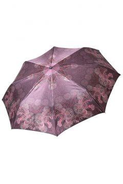 Зонт Fabretti(116694814)