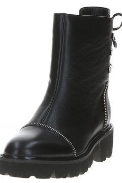 Ботинки RIDLSTEP(110385762)