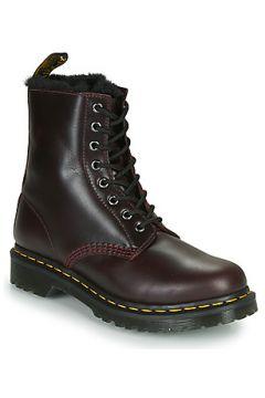 Boots Dr Martens 1460 SERENA(127921754)