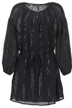 Robe Maison Scotch DRAGUO(115390958)