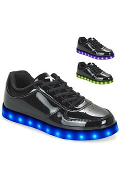Chaussures Wize Ope POP(115496234)