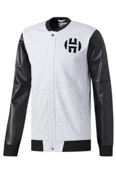 Blouson adidas Blouson Homme Harden Vsty Jkt(115632665)