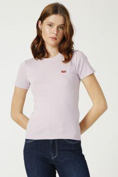 Levis T-Shirt(125021039)